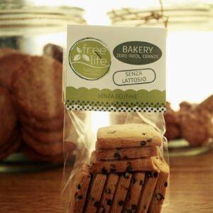 Cookies Q